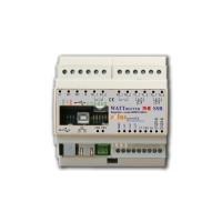 WATTrouter M MAX - regulátor (až 3x125A)