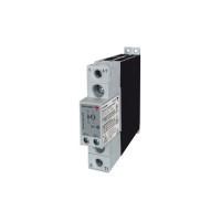 Polovodičové relé RGS1A60D25KKEDIN (600VAC, 10A, max. 2300W, DIN)