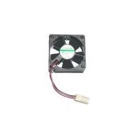 Ventilátor pro modely WATTrouter CWx