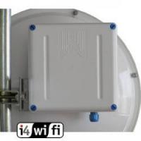 Jirous GentleBOX JR-200 outdoor box k parabolám PAR-24, PAR-29