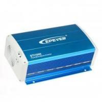 GWL Invertor DC-AC 24V/230V, STI1000, 1000 W CE