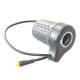 """GWL/Power Elektrokolo - konverzní sada - EVBike 36V/500W zadní 26"""""""
