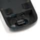 Baterie pro EV kola do rámu - EVBike 48V/9Ah
