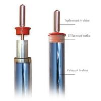 Náhradní trubice SCM 47