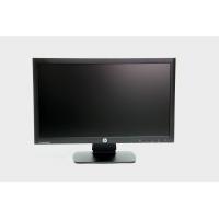 HP Compaq LE2202x - Jakost B
