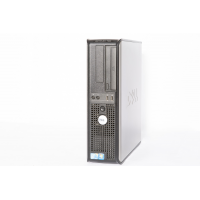 DELL Optilex 780 - Jakost A