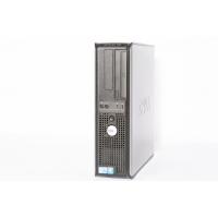 DELL Optilex 780 - Jakost B