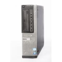 DELL Optilex 9010 SFF - Jakost B