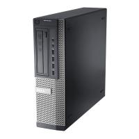Dell Optiplex 7010 SFF - Jakost A