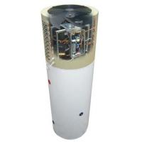 Bojler s tepelným čerpadlem KS 35N-C200