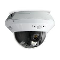 AVM-503, vnitřní otočná DOME IP kamera AVTECH 2Mpx WDR IR Solid Light