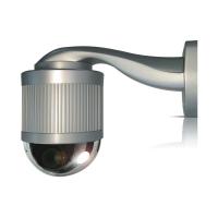AVM-571, venkovní speed DOME IP kamera AVTECH 2Mpx WDR