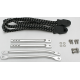 GWL/Power Baterie pro elektrokola - EVBike 36V/10Ah