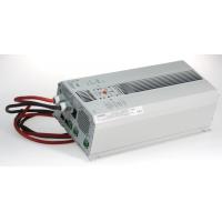 DC-AC měnič 24V/230V, Steca XPC 2200-24, měnič a nabíječka CE
